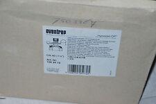 """Oventrop 1062012 diferencia regulador de presión hycocon DP dn40 1 1/2"""" regulador de presión nuevo"""
