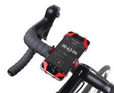 Handlebar Bike Mount/Holder Mobile Phone Holders for HTC