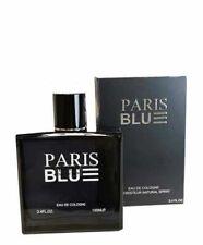 BLEU DE CHANEL Perfume Version Paris Blue Eau De Cologne 100ML Mens Perfume Him