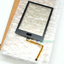 NEW GENUINE TOUCH SCREEN DIGITIZER GLASS FOR HTC SMART F3188 #GS-208
