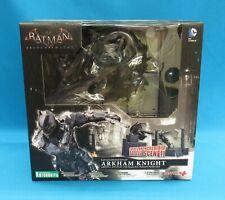Kotobukiya DC Comics Batman Arkham Knight 1/10 Scale Model Kit New Sealed