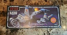 B-Wing Fighter 2011 STAR WARS The Vintage Collection MIB K-Mart Exclusive