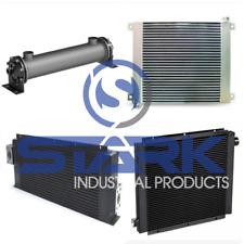 07711 016 Replacement Sullivan Palatek Combination Cooler
