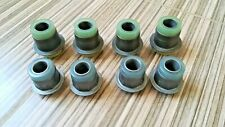 polyurethane silent blocks LADA NIVA 2121 2123, 8pc