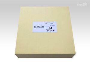 Isamu Noguchi Stand Light AKARI YT1312 3X Japanese paper, bamboo, string madeNEW