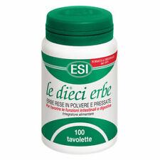 Altro vitamine e integratori