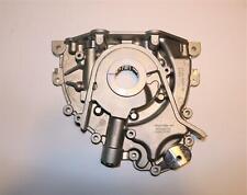PSA Genuine Engine Oil Pump Fits Peugeot 407 Citroen C5 C6