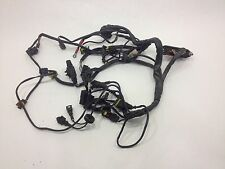 Ducati 996R 998 998S 998R Main Electrical Wiring Harness Loom ECU CDI
