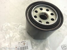 OIL FILTER KUBOTA AIXAM-JDM-BELLIER