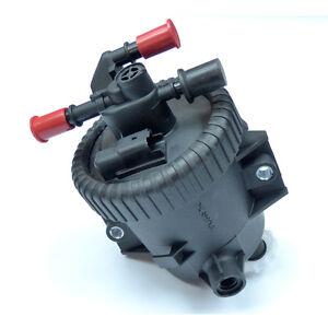 PEUGEOT 206 306 307 406 607 806 807 EXPERT PARTNER Fuel Filter Housing 2.0 2.2
