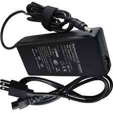 AC ADAPTER CHARGER POWER CORD SUPPLY for eMachine M5309 M5305 M5310 M6810 M6811