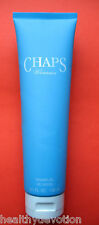 RALPH LAUREN CHAPS WOMAN WOMENS SHOWER GEL 5.1 OZ 150ML