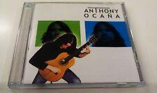 ANTHONY OCANA CD 2006