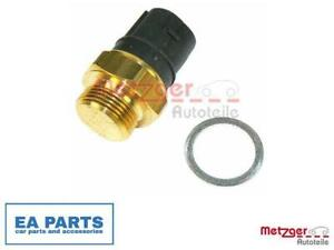 Temperature Switch, radiator fan for AUDI FORD SEAT METZGER 0915047