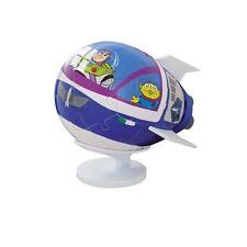 40 piezas de rompecabezas, puzzle Ball-Toy Story nave espacial, Ravensburger 114450
