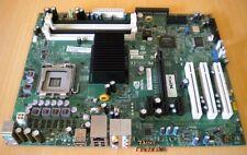 XFX 650i Ultra Mainboard MB-N650-IUL9 Sockel 775 PCIe16x SATA DDR2 7.1Audio*m463