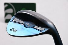 MIZUNO S5 SAND WEDGE / 54 DEGREE / WEDGE FLEX STEEL SHAFT / MIWS55014