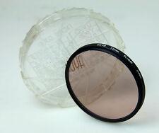HOYA 72 mm FL-DAY Filter 01276