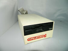 More details for opus challenger 3 disk drive for bbc microcomputer 5.25'' floppy drive