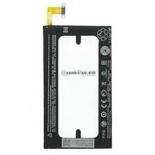Bateria Original HTC One M8 Bop6b100 2600mah