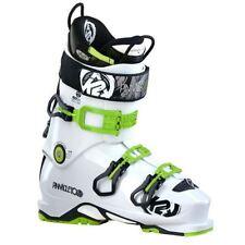 Touren-Ski-Schuhe