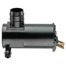 ACDelco 8-6715 New Washer Pump