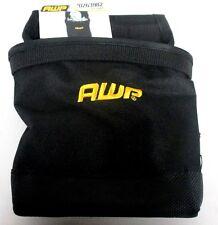 AWP Medium Polyester Open-Ended Holder *NEW*