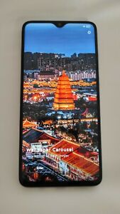 Xiaomi Redmi Note 8 Pro - 64GB - Pearl White (Unlocked) (Dual SIM)