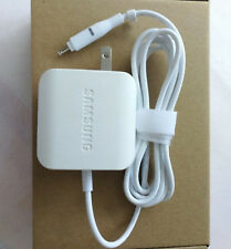 @Original Samsung 45W AC Adapter for Samsung Notebook 9 NT900X5N-K58L,W16-045N4A