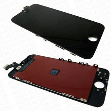For Apple iPhone 5 LCD Digitizer Touch Screen Glass Replacement Black OEM