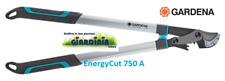 GARDENA TRONCARAMI EnergyCut 750 A