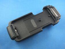 MERCEDES Handyschale iPhone Apple 5 Halterung Adapter Aufnahmeschale A2128202051