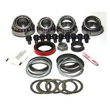 Precision Gear Master Overhaul Kit, For Dana 44 Front 352033A