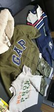 ALL NEW TAGGED! Boys clothes bundle age 2 years - GAP & M&S - Great gifts!!