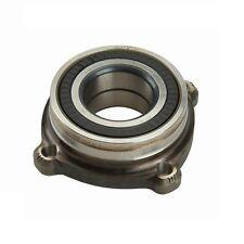 For BMW E53 X5 01-05 Rear Wheel Bearing SKF 33 41 2 311 509