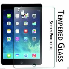 iPad Screen Protector Tempered Glass for Apple iPad 2 iPad 3rd 4th Generation