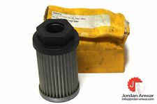 PARKER SE75221110 Replacement Filter Element