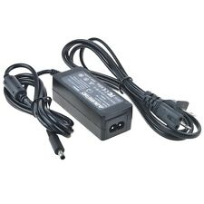 45W AC Adapter Charger Power Supply Cord For Dell LA45NM140 ADP-45KE 0JT9DM