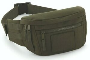 UTILITY FISHING BELT, Great addition to your luggage with multiple uses.