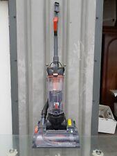 Vax bagless vacuum cleaner hoover