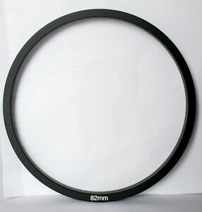 Third party 82mm ring for Cokin P series.