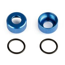 Team Associated 31327 VCS3 Shock Bottom Cap: TC6