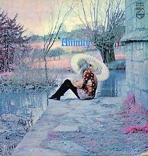"AFFINITY ""S/T"" ORIG SP 1970 GREAT UK PROG RARE"