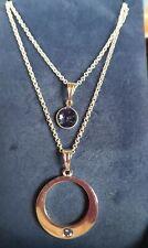 Newbridge jewellery