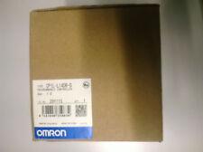 PLC OMRON CP1L-L14DR-D NEW