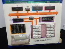 Brand New Intel System Design Kit PSDK-85 P/N 4001117-005 (Unopened Box)