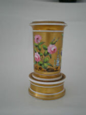 Vase Spode Copeland Porcelain & China