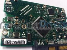 ST3400620AS, 9BJ144-500, 3.AAC, 100406530 C, Seagate SATA 3.5 PCB