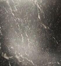 11 Effetto Marmo autoadesivo bastone su Pavimentazione Vinile Piastrelle Cucina