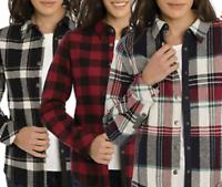 Orvis Women's Ladies' Shirt Jacket, Fleece Lined
